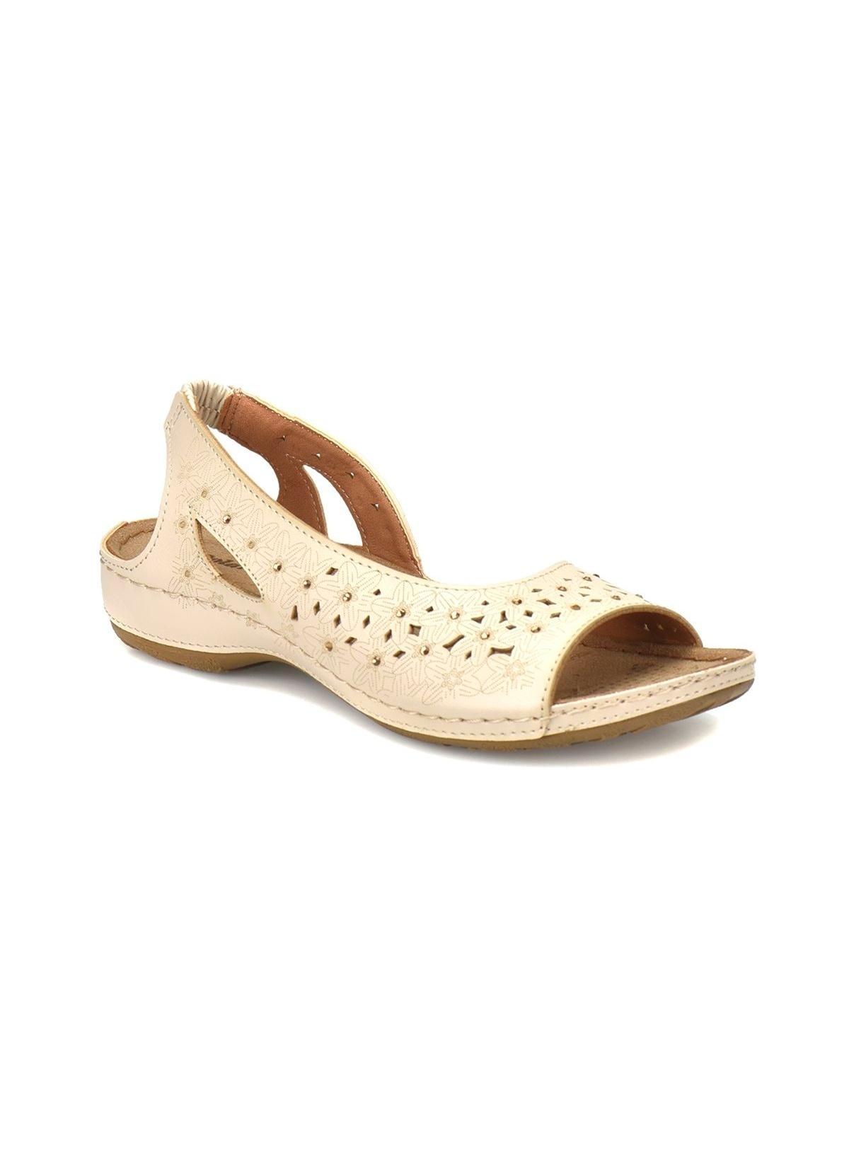 Polaris Ayakkabı 81.157363.z Basic Comfort – 35.0 TL